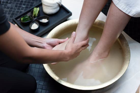 https://www.balinesethai.com.sg/foot-massage